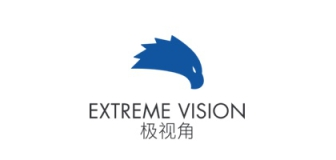 extreme-vision