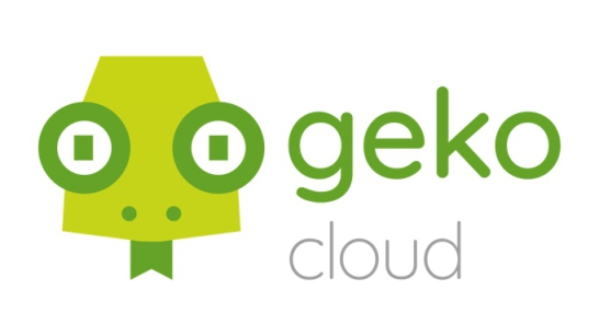Geko is committed to creating cloud platforms with considerable expertise in internet projects. It boasts a diversified portfolio of projects such as cloud migration, DRS, resilience architecture, full managed service, cloud computing and cost efficiency.