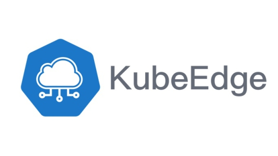 KubeEdge is an open source system extending native containerized application orchestration and device management to hosts at the Edge.