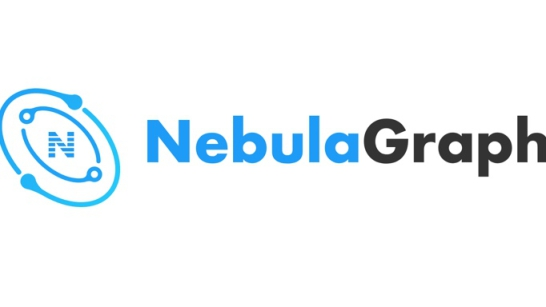 Nebula Graph is an open-source graph database unmatched in its ability to host super large-scale graphs using billions of vertices (nodes) and trillions of edges with milliseconds of latency.
