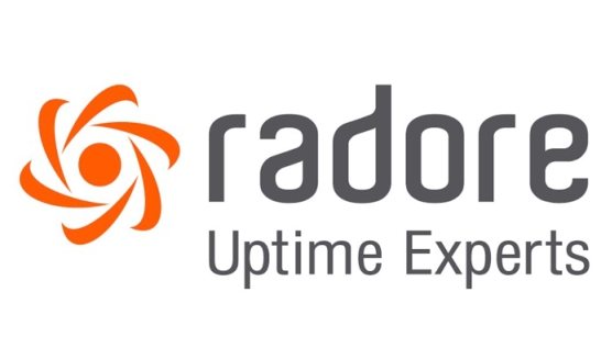 With the technical infrastructure it holds, Radore provides private and corporate data center services (Colocation, Dedicated Servers, Cloud Services, Web Hosting, CDN).